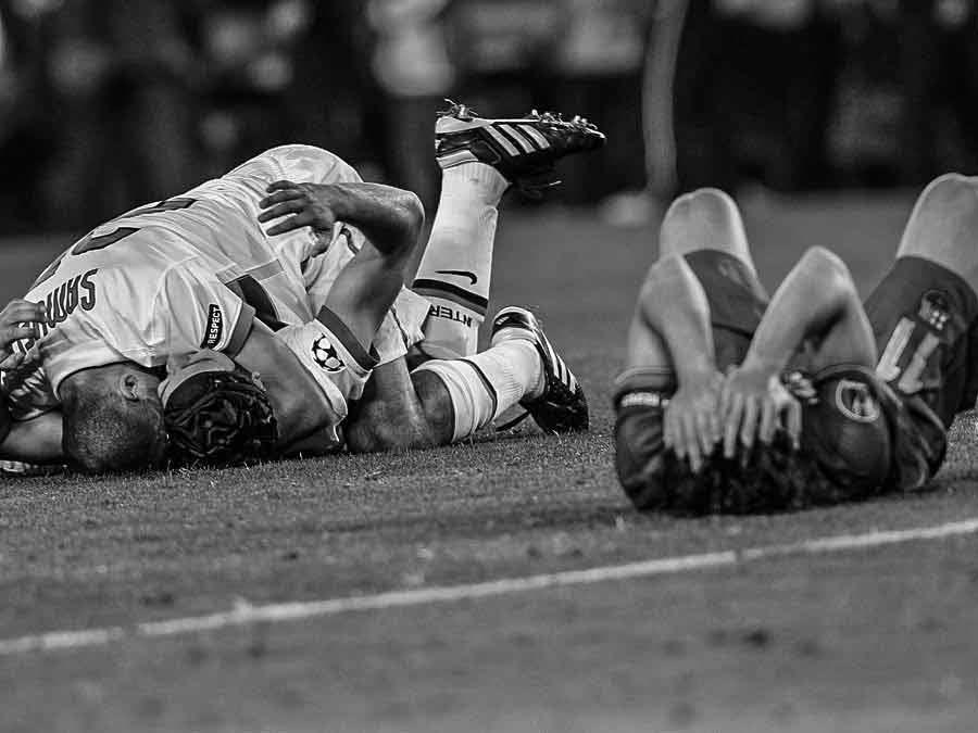 Inter Barca.jpg