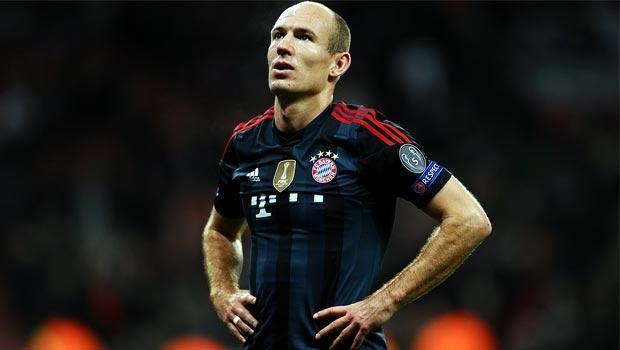 Robben.jpg