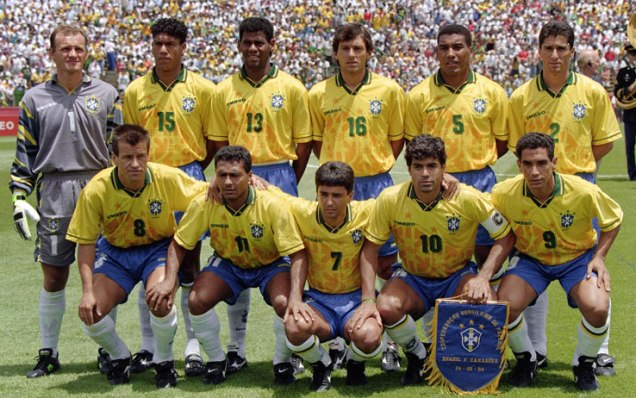 Brazil 1994.jpg