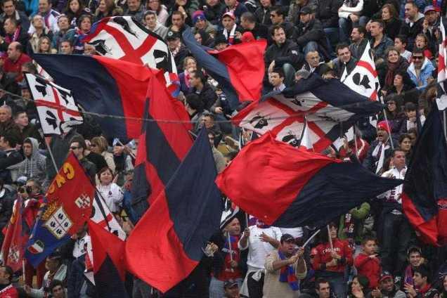 Cagliari Calcio.jpg