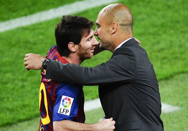 Messi e Pep.jpg