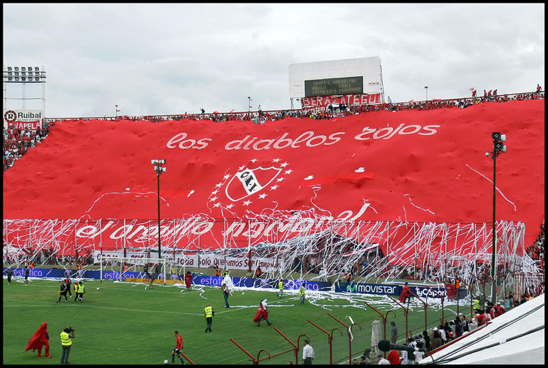 independiente_banner.jpg