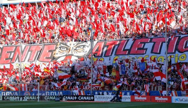 2013_05_12_Atletico_Barcelona_frente-atletico.jpg