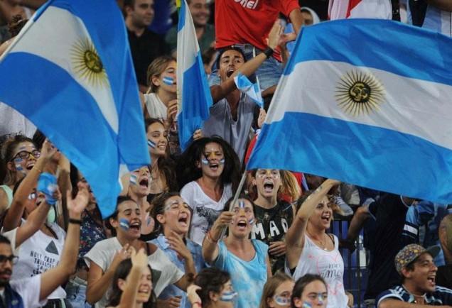 argentinafans-800x546