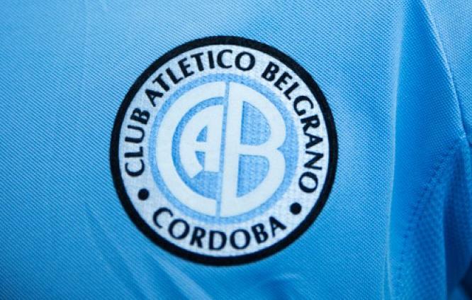 Belgrano.jpg
