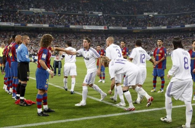 champion-league-real-madrid-vs-barcelona.jpg