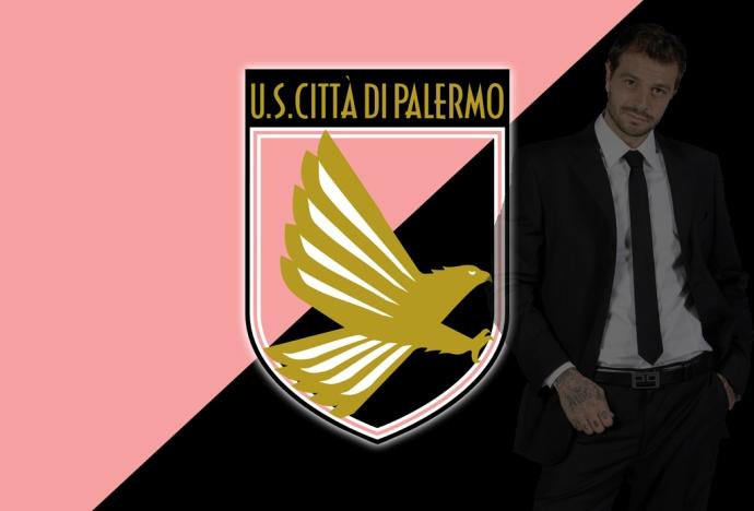 Palermocalcio_23_1024