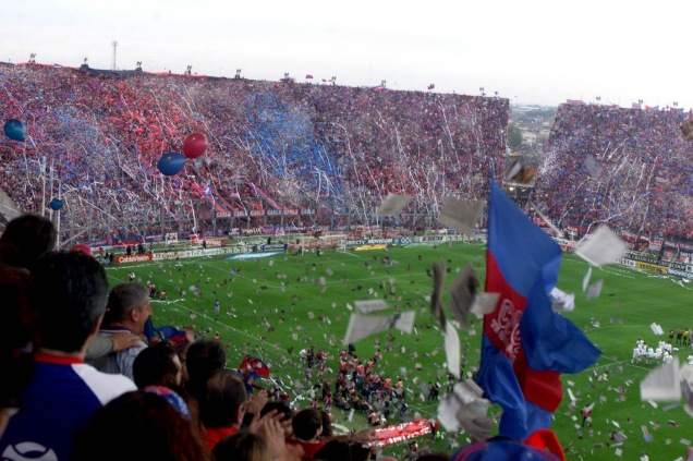 San_Lorenzo_vs_Huracán