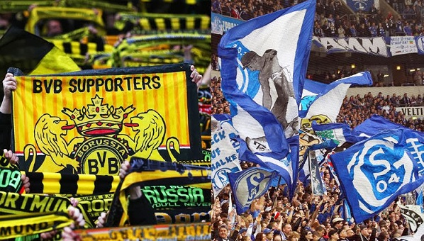Schalke-04-vs.-Borussia-Dortmund.jpg