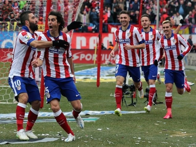 tiago-atletico-madrid.jpg