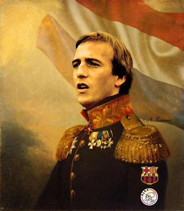 Johan Neeskens