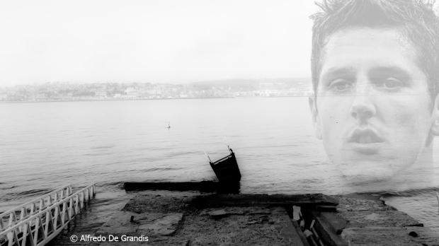 Il Porto Sepolto GDDF