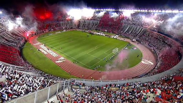River-Plate-Boca-Juniors