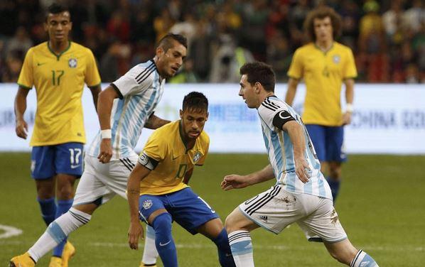 argentina (1).jpg