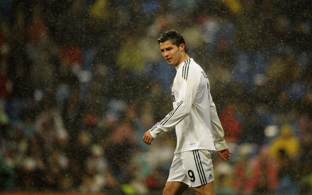 Cristiano-Ronaldo-HD-Wallpapers-400x450