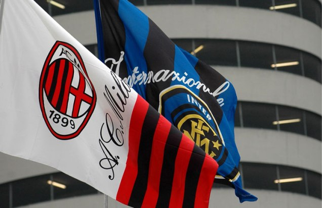 Derby-Milan-Inter-bandiere.jpg