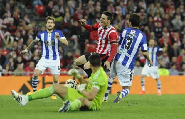 Sociedad-vs-Athletic.jpg