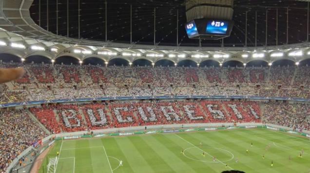 Dinamo-Steaua.jpg