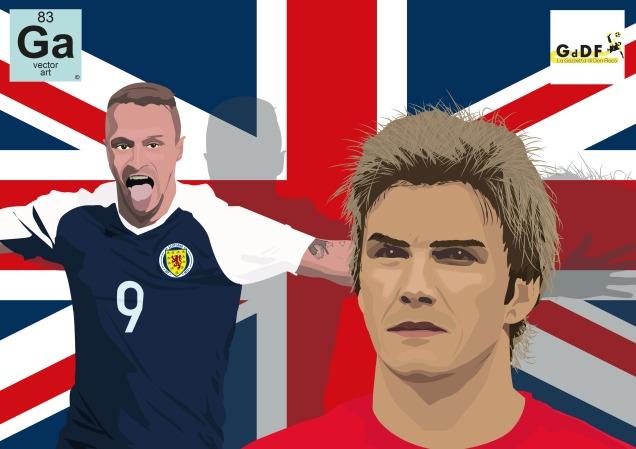 england scotland vector.jpg