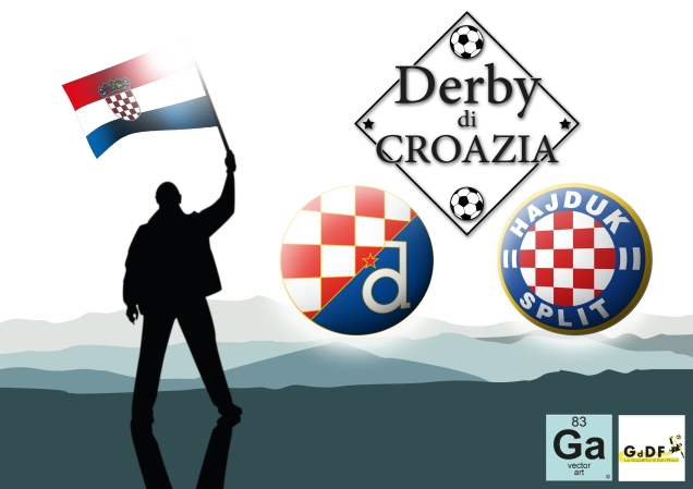 derby croazia.jpg