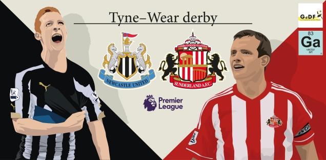 derby_nc-sund.jpg