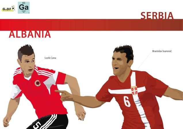 serbia albania.jpg