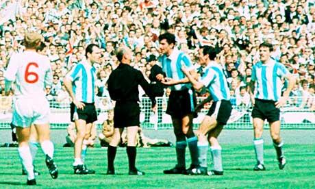 argentina-inghilterra-1966.jpg