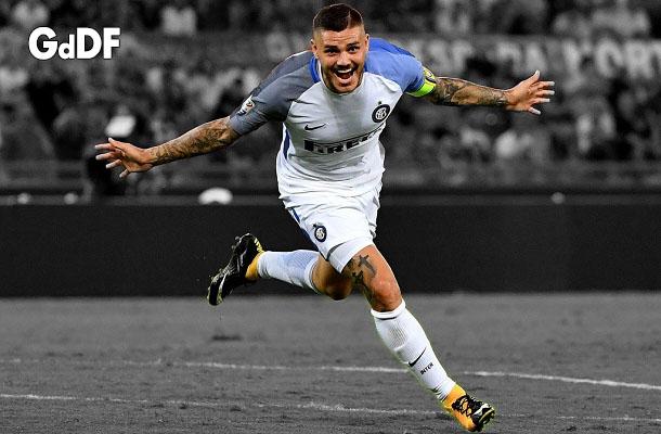 Mauro-Icardi-Roma-Inter1