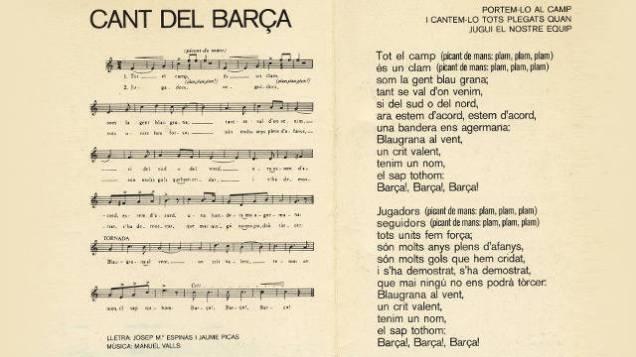 cant-del-barca