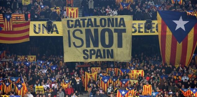 cataluny