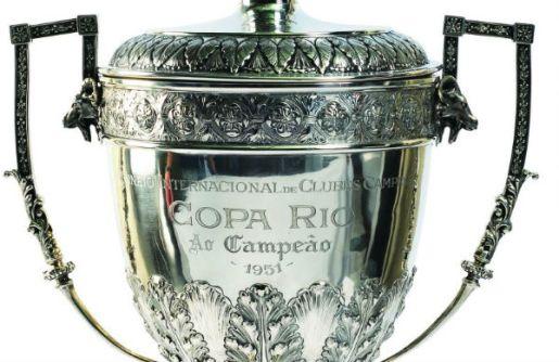 Copa-Rio-1951