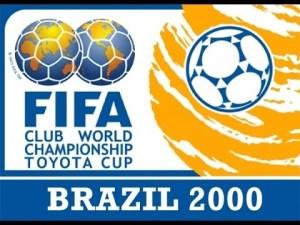 fifa mondiale 2000