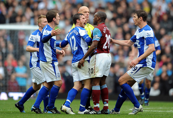 Aston+Villa+v+Birmingham+City+Premier+League+PDuoDG7WZpgl.jpg