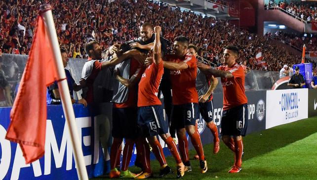 independiente_flamengo_06122017