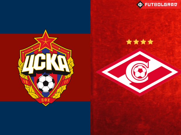 cska-moscow-vs-spartak-moscow.png