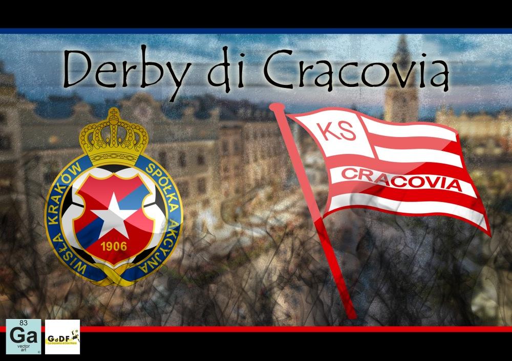 derby cracovia.jpg