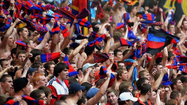 Fans-of-CSKA-Moscow_3027354.jpg