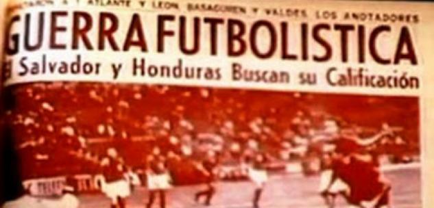 FootballWar1_POST.jpg