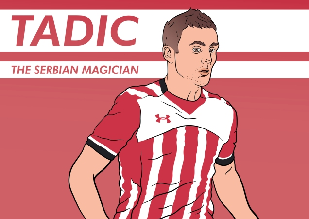 Tadic(1).jpg