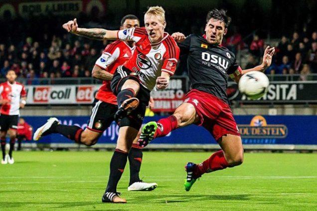 Excelsior-vs-Feyenoord-770x514.jpg