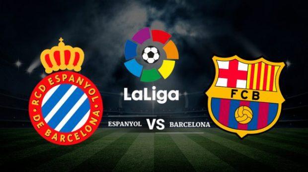 horarios-espanyol-vs-barcelona-liga-santander-655x368.jpg