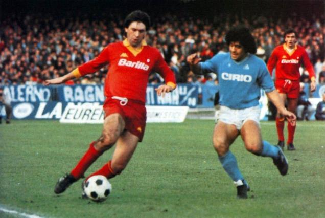 Serie_A_1984-85_-_Napoli_vs_Roma_-_Ancelotti_e_Maradona.jpg