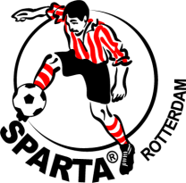 Sparta_Rotterdam