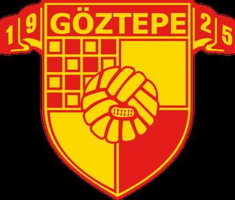 Göztepe_logo.png