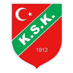 Karşıyaka_Spor_Kulübü.png