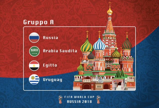 Groups A Russia 2018.jpg