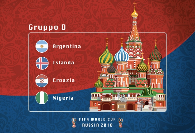 Groups D Russia 2018.jpg
