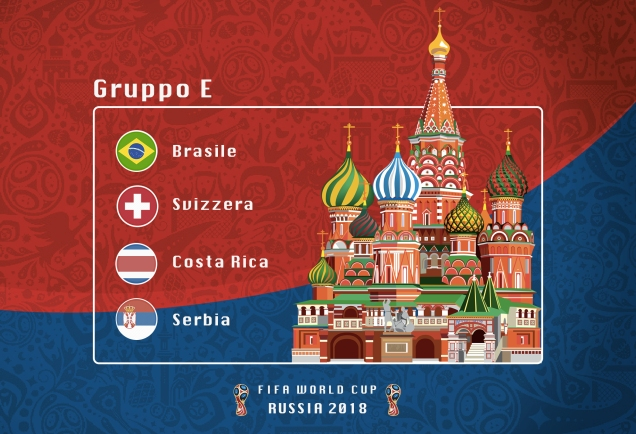 Groups E Russia 2018.jpg