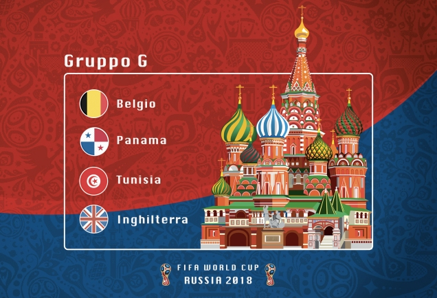 Groups G Russia 2018.jpg