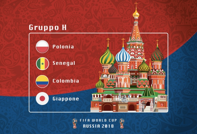 Groups H Russia 2018.jpg